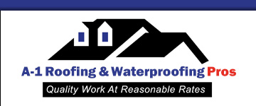 Broward County Roofing Roofing Contractors Roofers A